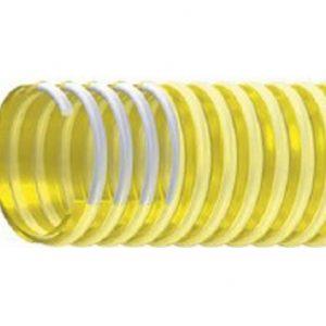 Маркуч вода PVC TROY