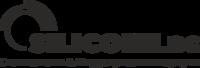 Силиконови и индустриални маркучи - Online магазин